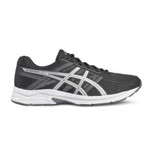 נעליים אסיקס לגברים Asics Gel Contend 4 - אפור
