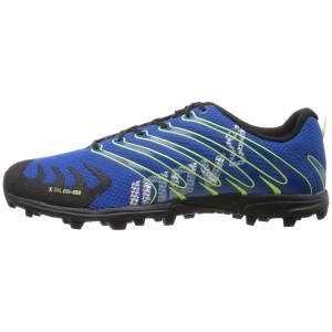 נעליים אינוב 8 לגברים Inov 8 X TALON 190 - כחול