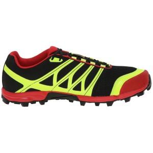 נעליים אינוב 8 לגברים Inov 8 X-TALON 200 - שחור/צהוב