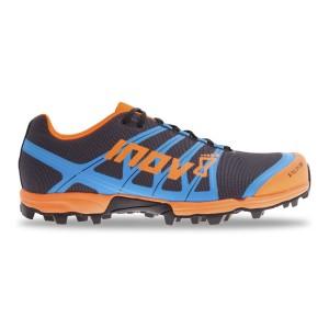 נעליים אינוב 8 לגברים Inov 8 X-TALON 200 - שחור/כתום