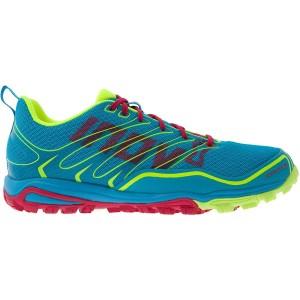 נעליים אינוב 8 לנשים Inov 8 TRAILROC 255 - כחול