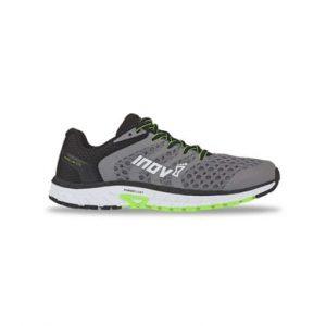 נעלי ריצה אינוב 8 לגברים Inov 8 Road Claw 275 V2 - אפור/ירוק