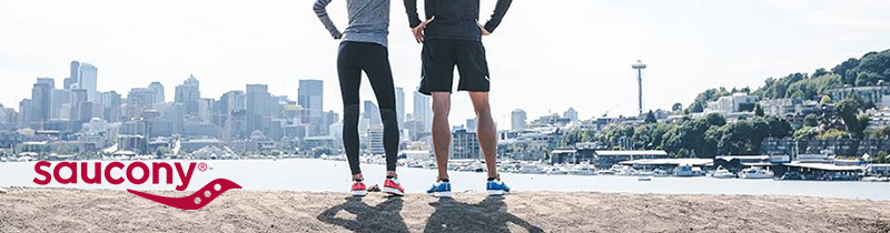 saucony_sinun_hp_banner_general_clothes