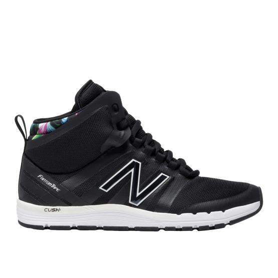 נעלי אימון ניו באלאנס לנשים New Balance WX811 - שחור