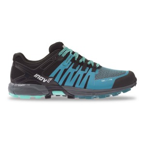 נעלי ריצת שטח אינוב 8 לנשים Inov 8 Roclite 315 - שחור/כחול
