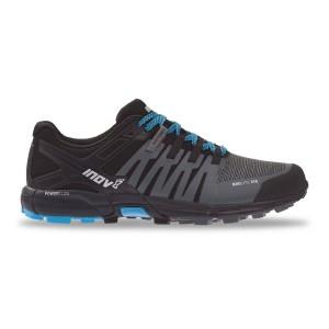 נעליים אינוב 8 לגברים Inov 8 Roclite 315 - שחור/כחול