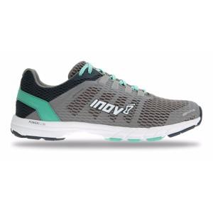 נעליים אינוב 8 לנשים Inov 8 Roadtalon 240 - אפור/טורקיז
