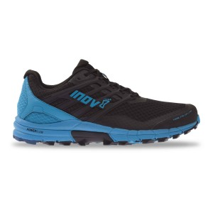 נעלי ריצת שטח אינוב 8 לגברים Inov 8 Trailtalon 290 - כחול