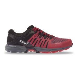 נעליים אינוב 8 לגברים Inov 8 Roclite 315 - שחור/אדום