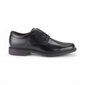 נעליים אלגנטיות רוקפורט לגברים Rockport Evander Black - שחור