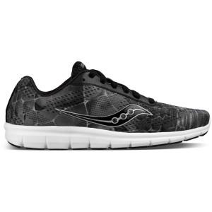 נעליים סאקוני לנשים Saucony Ideal - שחור