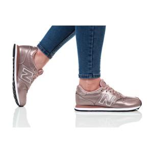 נעליים ניו באלאנס לנשים New Balance GW500 - ברונזה