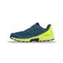 Inov-8-Trailtalon-290-blue-green-yellow-2-נעלי-ריצת-שטח-משולבת-כביש-לגברים