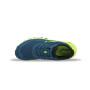 Inov-8-Trailtalon-290-blue-green-yellow-3-נעלי-ריצת-שטח-משולבת-כביש-לגברים