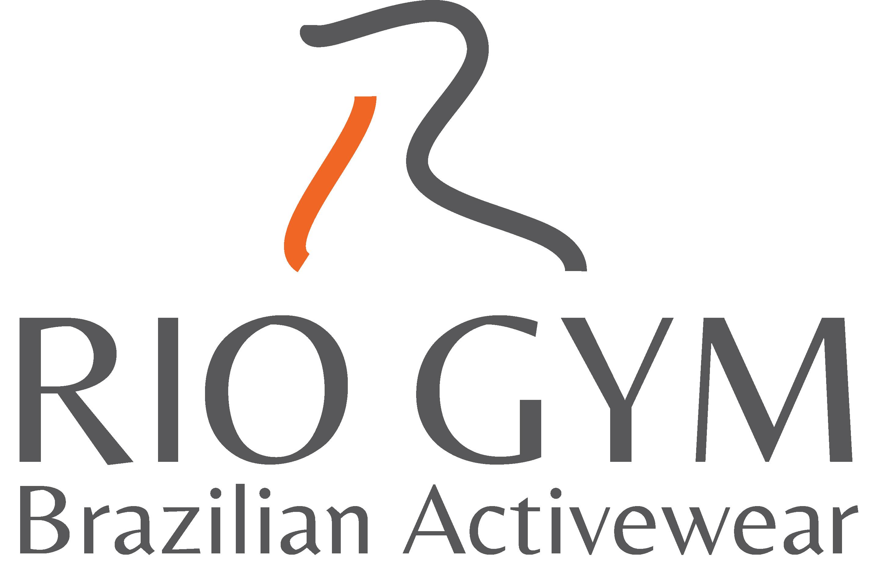 Logo - Final