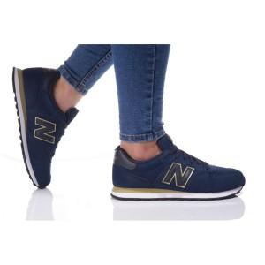 נעליים ניו באלאנס לנשים New Balance GW500 - כחול
