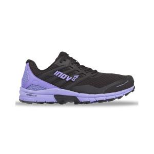 נעלי ריצת שטח אינוב 8 לנשים Inov 8 Trailtalon 290 - שחור/סגול