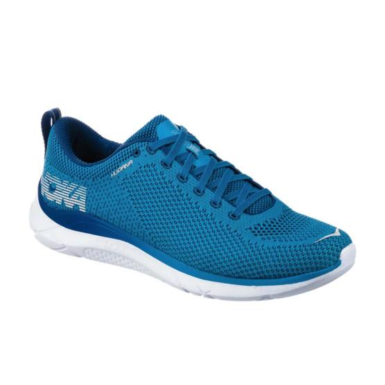 נעליים הוקה לגברים Hoka One One HUPANA 2 - כחול