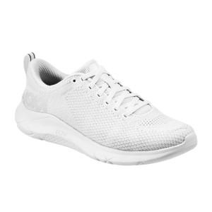 נעליים הוקה לנשים Hoka One One HUPANA 2 - לבן