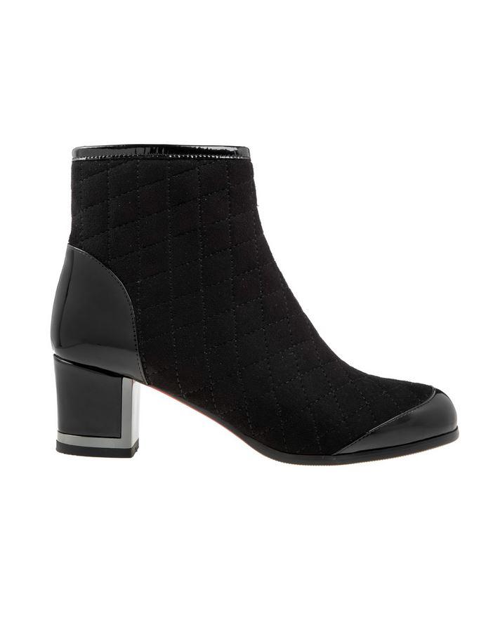 מוצרי יופי לנשים Yoopi YPQ560 - שחור