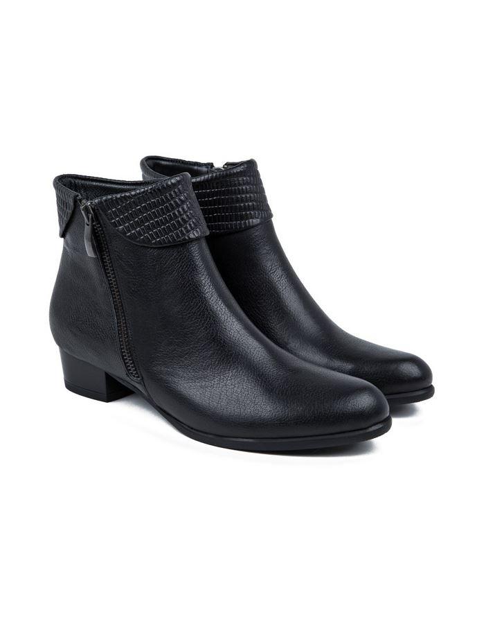 מוצרי יופי לנשים Yoopi YP1301 - שחור
