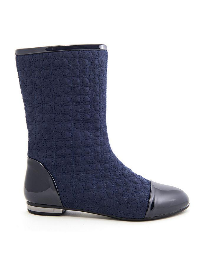 מוצרי יופי לנשים Yoopi YPE2130 - כחול