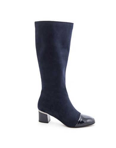 מוצרי יופי לנשים Yoopi YPE2296 - כחול כהה