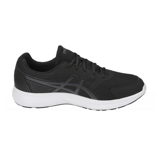 נעליים אסיקס לגברים Asics Stormer 2 - שחור