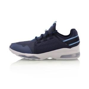 נעלי הליכה לי נינג לגברים Li-Ning Damping Full Palm - כחול