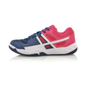נעלי אימון לי נינג לנשים Li-Ning Hero-3 TD - סגול/ורוד