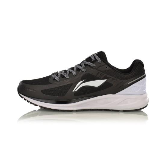 נעליים לי נינג לגברים Li-Ning Light Weight - שחור