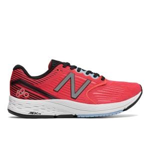 נעליים ניו באלאנס לנשים New Balance W890 - ורוד