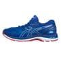 נעליים אסיקס לגברים Asics Gel Nimbus 20 - כחול
