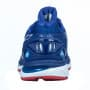 asics-nimbus-20-blue_5