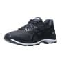 asics_men-nimbus-20_black_2
