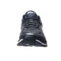 asics_men-nimbus-20_black_3