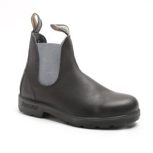 מוצרי בלנסטון לגברים Blundstone 577 - שחור/אפור