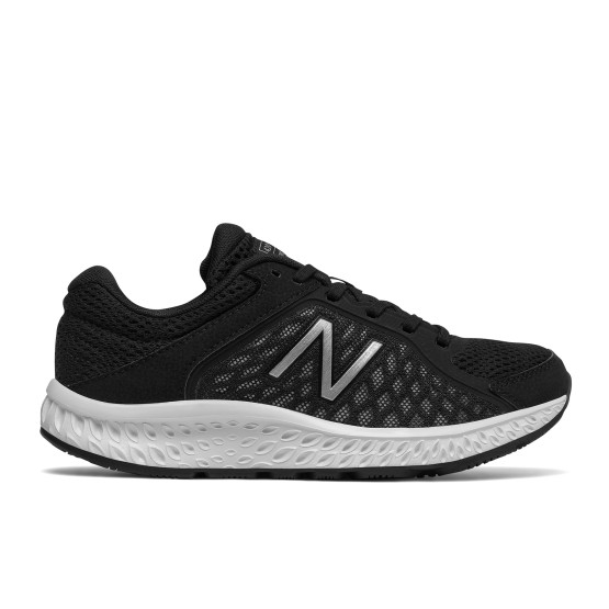 נעליים ניו באלאנס לנשים New Balance W420 - שחור