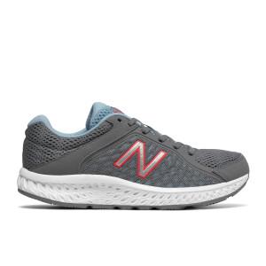 נעליים ניו באלאנס לנשים New Balance W420 - אפור