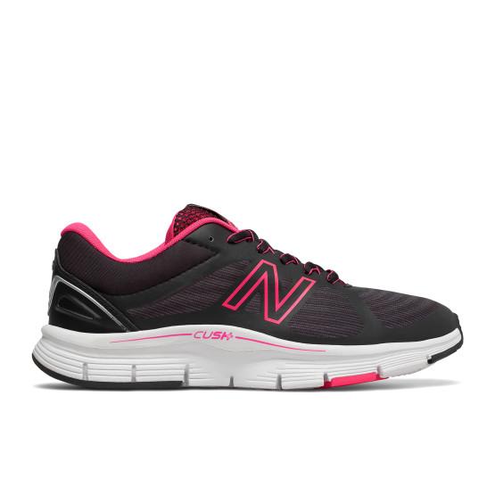 נעליים ניו באלאנס לנשים New Balance WRSM - שחור