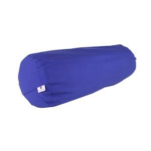 מוצרי YOGASTORE לנשים YOGASTORE Bolsters - כחול