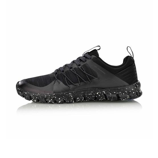 נעלי אימון לי נינג לנשים Li-Ning 24H Training - שחור