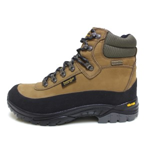 מוצרי Hanagal לנשים Hanagal EVEREST BOOTS HANAGAL - בז'