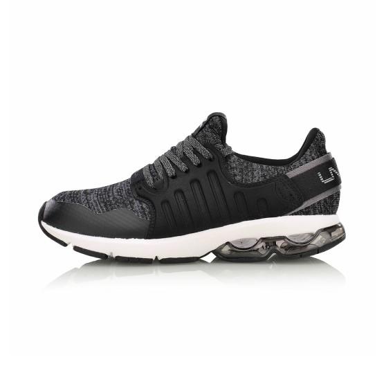 נעליים לי נינג לנשים Li-Ning Air ARC - שחור