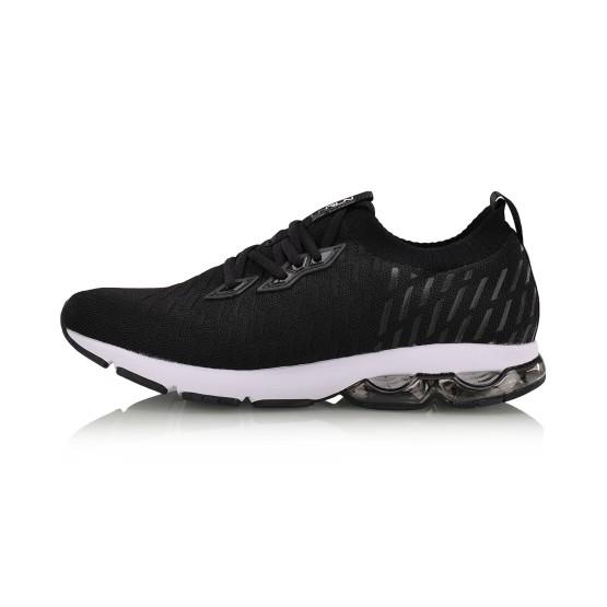 נעליים לי נינג לגברים Li-Ning Bubble ARC - שחור
