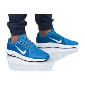 נעליים נייק לגברים Nike downshifter 8 - כחול
