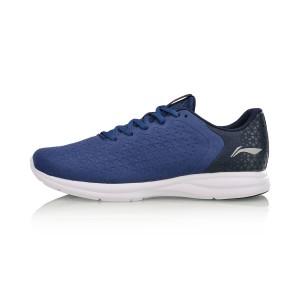 נעליים לי נינג לגברים Li-Ning EZ Run - כחול