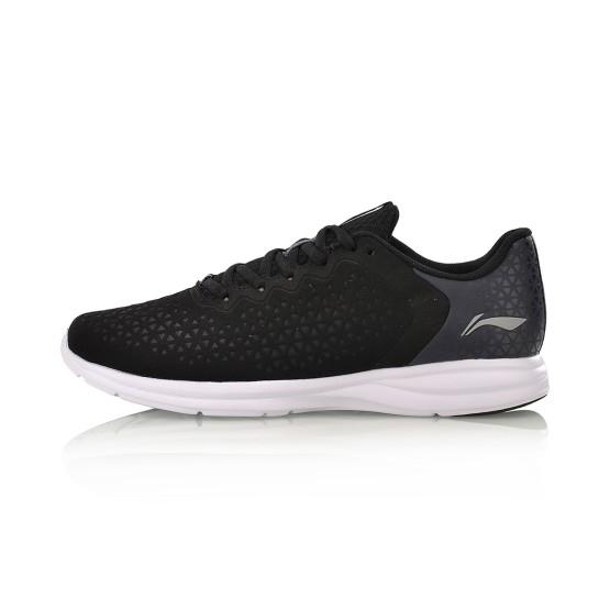 נעליים לי נינג לגברים Li-Ning EZ Run - שחור