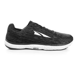 נעליים אלטרה לגברים ALTRA Escalante - שחור/אפור