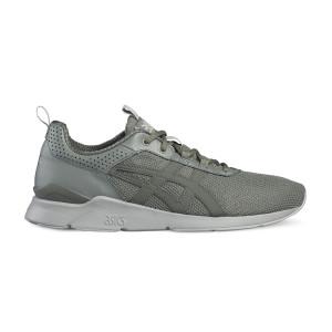 נעליים אסיקס לגברים Asics Gel Lyte Runner - אפור מלא